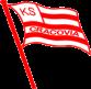 Cracovia_(football_club)_logo
