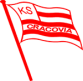 Cracovia_(football_club)_logo