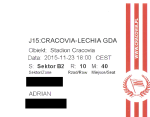 cracovia-lechia-bilet