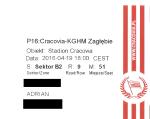 cracovia-kghm-zaglebie-bilet