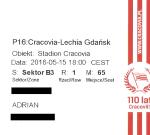cracovia-lechia-1-bilet