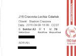 cracovia-lechia-2-bilet