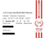 cracovia-bruk-bet-bilet