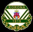 korona-krakow